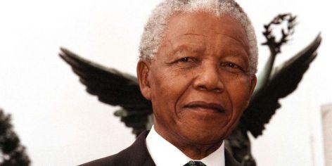 AVT_Nelson-Mandela_7525