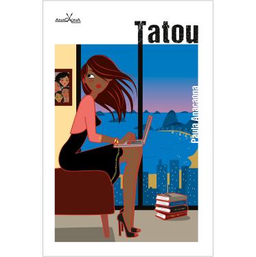 Tatou.png